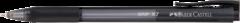 Faber Castell Grip X7 Ball Pen Fine 0.7mm
