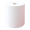 HIGH WHITE NCR PAPER ROLL 76MM X 60MM X 12MM 2 PLY