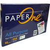 PAPERONE A3 80GSM ALL PURPOSE PAPER