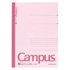 KOKUYO B5 CAMPUS NOTEBOOK 3AN (7MM)