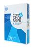 COPY & LASER A4 70GSM PAPER
