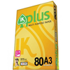 IK PLUS A3 80GSM MULTIPURPOSE PAPER