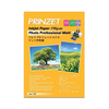 PRINZET A4 PHOTO PROFESSIONAL MATT PAPER 190GSM