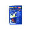 PRINZET A3 SUPER GLOSSY PHOTO PAPER 180GSM