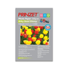 PRINZET A4 SILKY SEMI GLOSSY PHOTO PAPER 260GSM
