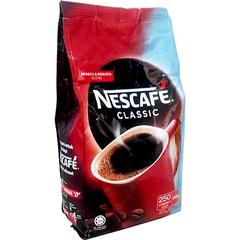 NESCAFE CLASSIC 500G