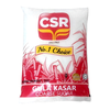 CSR CPARSE SUGAR 1KG