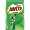 MILO REFILL PACK 2KG