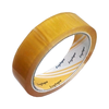 LOYTAPE CELLULOSE TAPE 24MM X 40M