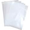 A3 U File PVC