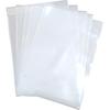 A4 U File PVC