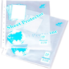 PP Sheet Protector (Clear)