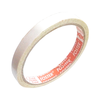 Foster Double Sided Tissue Tape 891-12mm