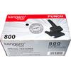 KANGARO PUNCH 800