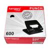 KANGARO PUNCH 600