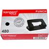 KANGARO PUNCH 480
