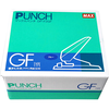 MAX PUNCH BLUE GF TYPE