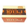 MAX STAPLES T013J