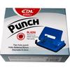 DINGLI PUNCH 8250