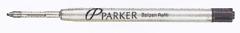 Parker Ball Pen Refill Fine Point
