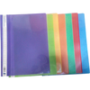 UTC MANAGEMENT POCKET FILE COLOURS 818A
