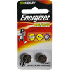 ENERGIZER ALKALINE BATTERY A76 OR LR44 2 PACK