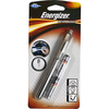 ENERGIZER METAL PEN LIGHT