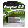 ENERGIZER RECHARGE AA 2 PACK