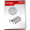 KANGARO STAPLES 10-1M