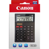CANON CALCULATOR AS-120