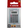 CANON CALCULATOR BLUE LC-210HI III