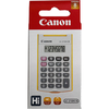CANON CALCULATOR YELLOW LC-210HI III