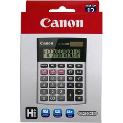 CANON CALCULATOR LS-120HI III