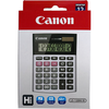 CANON CALCULATOR LS-120HI III