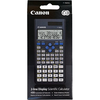 CANON SCIENTIFIC CALCULATOR F-788SG