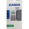 CASIO CALCULATOR WITH COVER FOLD HL-820LV