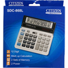 CITIZEN CALCULATOR SDC-868L