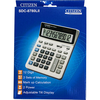 CITIZEN CALCULATOR SDC-8780LII