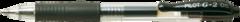 Pilot G-2 Roller Ball Pen BL-G2-5 0.5mm