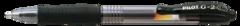 Pilot G-2 Roller Ball Pen BL-G2-10 1.0mm