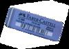 Faber Castell Ink Eraser 7016-40