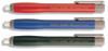 Faber Castell Pronto Auto Eraser Holder 7080H