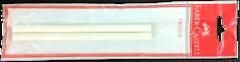 Faber Castell Pronto Eraser Refill 7099R