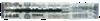 Zebra J-Roller RX Refill J-0.5 0.5mm