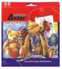 Astar 48 Long Colour Pencil CP100