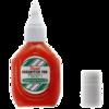 Pentel Fine Correction Pen ZLC1-W (Red) 18ml
