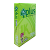 IK PLUS A4 70GSM MULTIPURPOSE PAPER