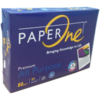 PAPERONE A4 80GSM ALL PURPOSE PAPER