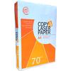 COPY & LASER A4 70GSM PAPER (440 SHEETS)