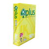 IK PLUS A4 80GSM MULTIPURPOSE PAPER